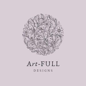 @Artfulldesigns